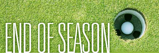 End-of-Season-at-Wildwinds-Golf-Links