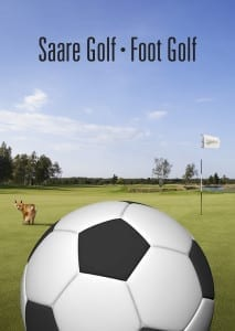 Saare Golf footgolf_rebane tekst