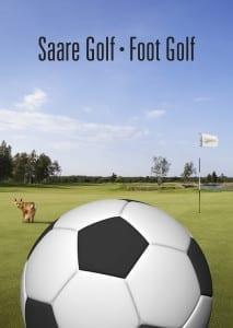 Saare Golf footgolf_rebane tekst