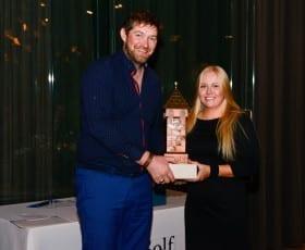 Saaremaa Open 2017 oli saarlastele edukas