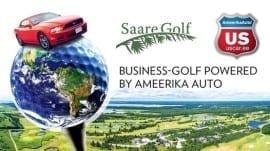 business-golf2