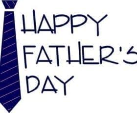 Tule tähista isadepäeva restoranis MO!