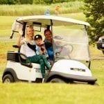 lapsed golfiautos