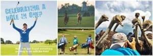 perega golfama
