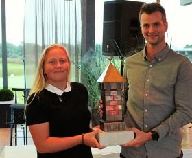 Saaremaa Open 2016 tulised heitlused