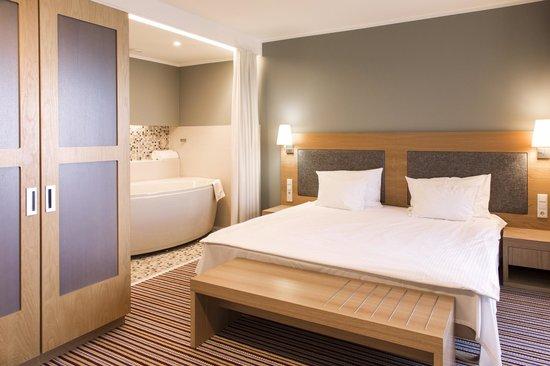 georg-ots-spa-hotel-13