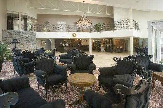 grand-rose-spa-hotel